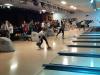 bowling-mb